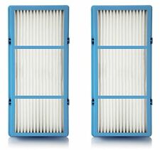 Holmes AER1 HEPA Total Air Filter Replacement For Purifier HAP242-NUC, 2 Filters