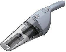 BLACK+DECKER 10.8Wh Lithium-ion Dust Buster Cordless Hand Vacuum