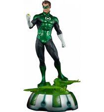 Sideshow Premium Format Green Lantern Hal Jordan