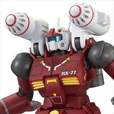 Puremium Bandai HGUC 1/144 RX-77 GUNCANNON 21stCENTURY REAL TYPE Ver. Model Kit