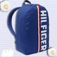 NWT-Tommy Hilfiger backpack