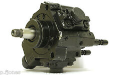 Reconditioned Bosch Diesel Fuel Pump 0445010196 - £60 Cash Back - See Listing
