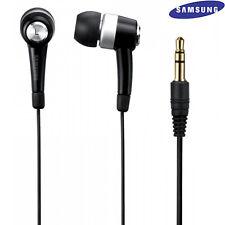 Original Samsung 3.5 mm Música Auriculares para manos libres aaep433sbe Para Mp3 Bluetooth
