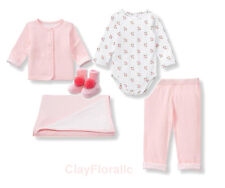 e66841d1317a Janie and Jack Girls  100% Cotton Outfits   Sets (Newborn-5T) for ...