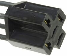 A/C Relay Connector Wells 483