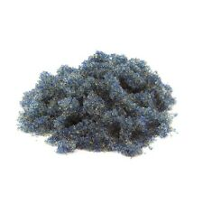 RO DI COLOR CHANGING RESIN Deionization 1 lb. BAG mix bed resin