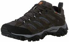 Merrell J39187-10.5-D Men'S Moab Ventilator гранит прогулки обуви, 10.5-D M