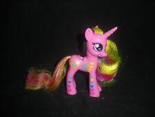G4 My Little Pony Princess Cadance - 2013 fantastiques Flutter (2017B)