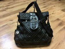 4c0bc58723 Belstaff Crossbody Bags & Handbags for Women for sale | eBay
