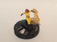 Marvel HeroClix Guardians of the Galaxy - Crystal #026