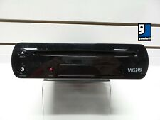 Nintendo Wii U 32GB Replacement Console TESTED, CONSOLE ONLY!!! Mod. WUP-101(02)