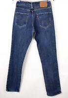 Levi's Strauss & Co Hommes 511 Slim Jean Taille W32 L30 BDZ477