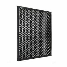Philips NanoProtect Active Carbon Filter for Series 2000 - FY2420/20