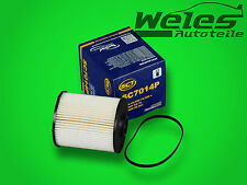 SC7014 Kraftstofffilter Dieselfilter MERCEDES W202 W210 E 200 220 270 320 CDI