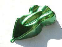 1 Liter Kompl.Set  Candy Lack  Green Effektlack GP27€/L.Flip Flop Lack