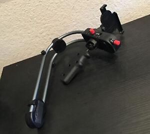 Steadicam Smoothee GoPro Hero Model 810-0000