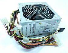 FSP Group FSP250-HEN 250W 20+4 Pin ATX PSU Power Supply