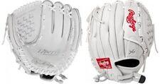 "Rawlings Liberty Advanced 12.5"" Fastpitch Softball Glove RLA125KR"
