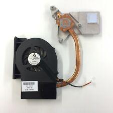 Genuine HP G61, CQ61 CQ71 CPU Cooling Heatsink 532605-001