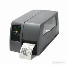 Intermec Easy Coder PM4i USB Mono Thermal Label Printer PM4i V2G