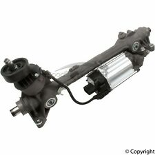 One ZF Rack and Pinion Assembly 7805955171 for Audi TT TT Quattro