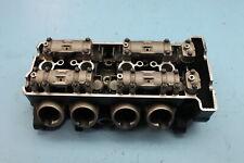 814 04-06 YAMAHA YZF R1 ENGINE CYLINDER HEAD TOP END MOTOR CAM