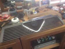 Alfa Romeo75 Grille, pre facelift excellent cond REDUCEE Clearance