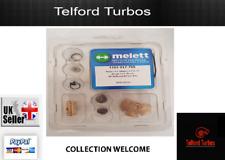 Mazda 2.2 Turbo Repair Kit (Major) GT15-25 1102-017-755 Melett