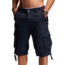 bd6300026943 Kurze Jeanshose in Herren Jeans günstig kaufen | eBay