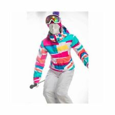 Female Skier Posed Mannequin - Skiing Female Athletic Sports Mannequin