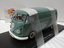 Volkswagen Modellautos, - LKWs & -Busse aus Resin von Schüco