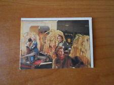 FIGURINA - SPACE: 1999 n.212 - ED. PANINI 1978 - COMPLETA DI VELINA
