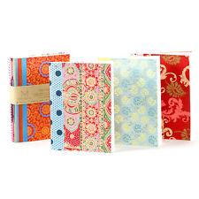 Ida Travel Journals - Set of 3 - Matr Boomie