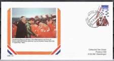 Envelop Royalty OSE-172 - 1994 Herdenking Slag om Arnhem