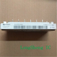 1PCS BSM20GP60 New Best Offer Trans IGBT Module N-CH 600V 35A 24-Pin