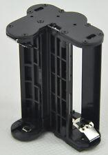 New D-BH109 Battery Holder Grip For Pentax K-R K-S1 K-30 K-50 K-500 DSLR Camera
