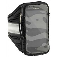 Armtasche / Handyhülle / Handytasche für Smartphones -NEU-