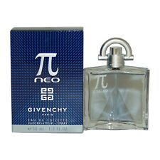 Pi Neo by Givenchy 1.7 oz / 50 ml Eau De Toilette spray for men