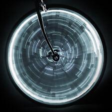 Sunlite WheelGlow Wheel Light Light Sunlt Wheel Glow F/one-wheel Wh