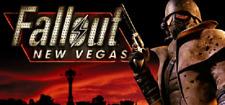Fallout: New Vegas PC *STEAM CD-KEY* 🔑🕹🎮