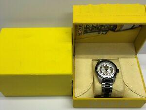 Invicta Automatic Men's Watch Model 13992