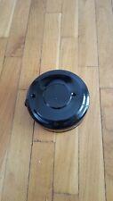 Bmw r24 r25 r25/2 r25/3 r26 generator cover NOS