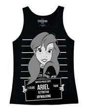 Graphic Tee Rockabilly Machine Washable T-Shirts for Women