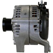 Remy 11121 Remanufactured Alternator