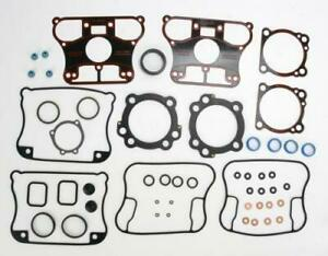 James Gasket Top End Gasket Kit HARLEY-DAVIDSON XL1200C Sportster 1200 etc