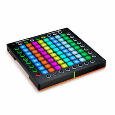 Novation NOVLPD03 Launchpad Pro Professional 64-pad Grid Performance