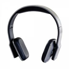 alphatronics Play 4 Bluetooth Kopfhöhrer kabellos mit Akku alphatronicsSound