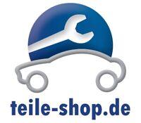 500 Visitenkarten - Autoteile oder Werkstatt mit deinen Kontaktdaten bedruckt