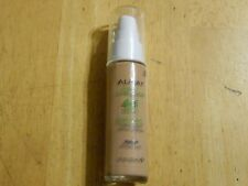 1 bottle Almay Clear Complexion 4 IN 1 BLEMISH ERASER MAKEUP 700 WARM unsealed