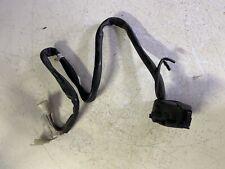 Devio Luci Commutatore Honda CBR 600 RR 03/06 SX